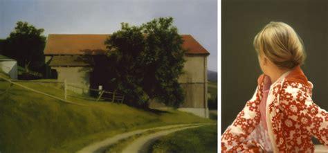 Wall Painters biography of gerhard richter widewalls