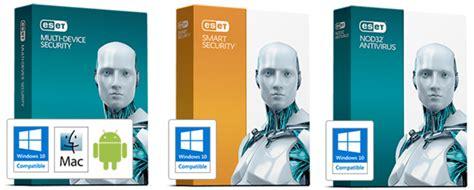 seriales eav nod32 seriales nod32 gratis actualiza asta el 2020 seriales