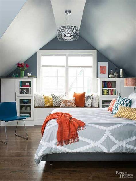 master bedroom attic remodel attic bedroom small small