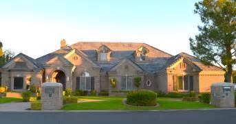 homes for gilbert az related keywords suggestions for homes in gilbert arizona