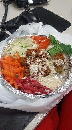 Shami Kitchen by Shami Kitchen Atlanta Restaurantbeoordelingen Tripadvisor