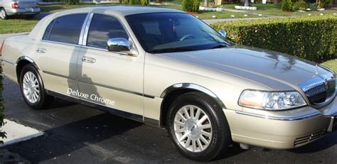 airbag deployment 1988 lincoln town car windshield wipe control service manual how to break down 2002 lincoln town car service manual how to test 1986