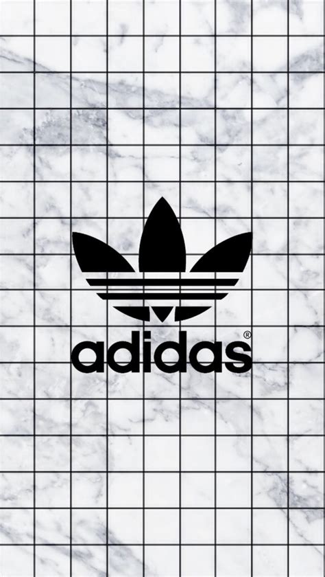 wallpaper for iphone 6 adidas iphone wallpapers iphone 6 adidas wallpaper 2