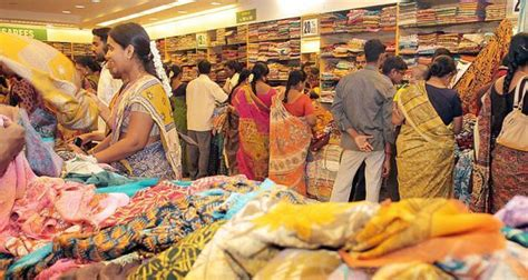 list of major textile shops in tamilnadu shopping for aadi discount sales and special offers for dress materials