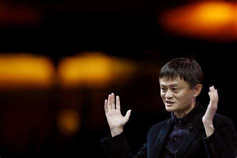 alibaba jack ma alibaba and sony were in talks of co investing in some