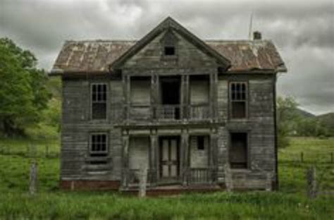 haunted houses in virginia 11 creepy houses in west virginia that look haunted
