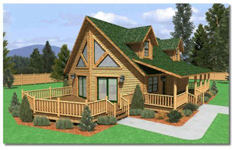 Western Homes Floor Plans great western homes floor plans house design ideas