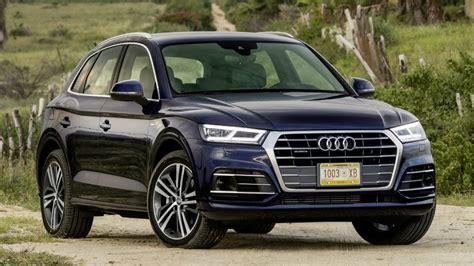 best for audi q5 2016 audi q5 2017 2018 best cars reviews