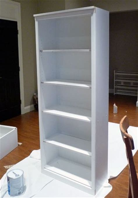 17 best ideas about cheap bookcase on rustic
