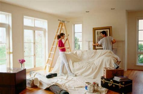 ideas para decorar la casa sin gastar dinero consejos para decorar la casa sin gastar mucho dinero