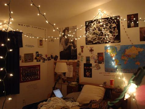 cool lights for bedroom christmas lights on wall tumblr ls ideas