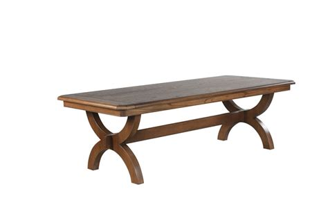 Winchester Dining Table Winchester Dining Table Dining Tables Fauld
