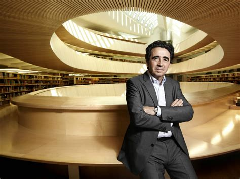 how much to have an architect design a house santiago calatrava wins international design competition in dubai