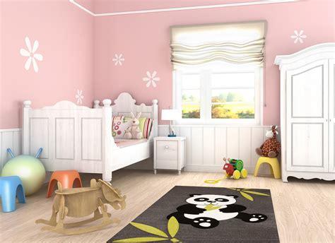 chambre bebe noir tapis chambre bebe