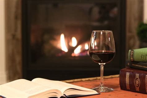 wine books missouri wine and book pairings visitmo spotlight