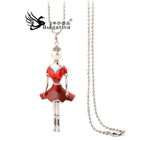 christmas gift for wife 2016 hot sale necklace jewelry 2016 best selling items for