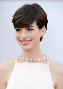 pixie cut styles for thick hair short pixie haircuts for thick hair