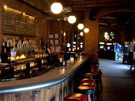 Top Bars Philadelphia by Top Bars With In Philadelphia 171 Cbs Philly