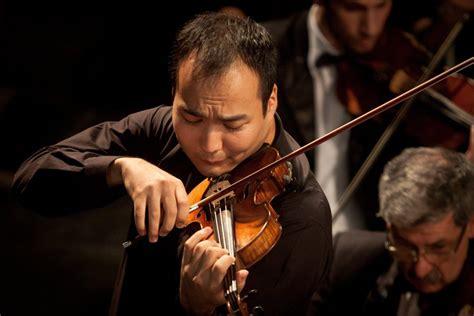 top 25 i brani di musica classica pi 249 belli di sempre