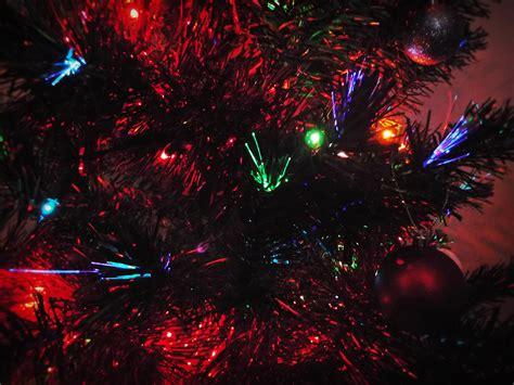 best 28 aldi fibre optic christmas tree aldi christmas