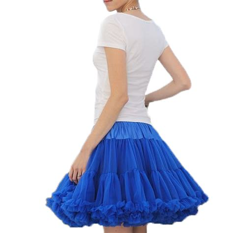 skirt fashion picture more detailed picture about free