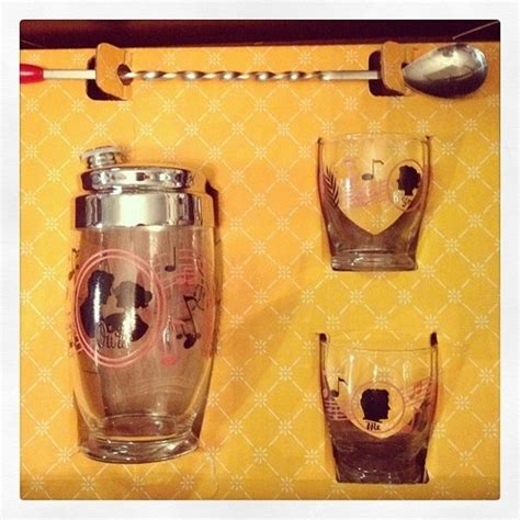 Barware Gifts 17 Best Images About Vintage Barware On
