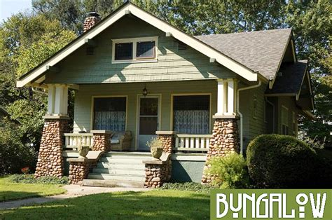 bungalow craftsman homes aisha saeed ranch homes and craftsmans and bungalows oh my