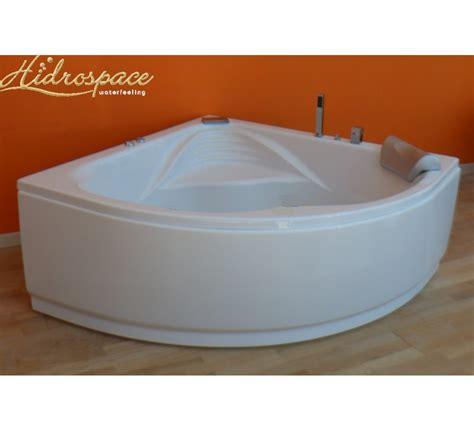 vasca angolare prezzi vasche da bagno angolari