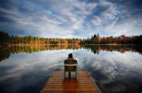 Detox Ontario by Muskoka Rehab Rehab Institute