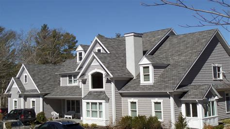 roofing albany albany saratoga roofing contractors s g contractors
