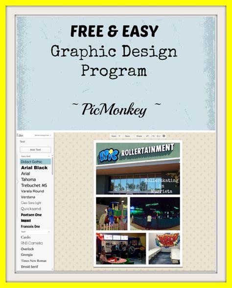graphic design software for beginners nauhuri graphic design programs neuesten design kollektionen f 252 r die familien