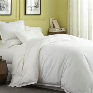 how to wash cotton comforter best 25 white duvet ideas on pinterest white bed