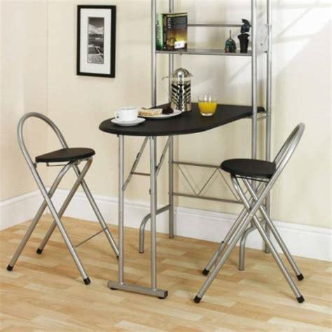 Design Kitchen Ikea 10 n 252 tzliche ideen f 252 r einen klapptisch im k 252 chenbereich
