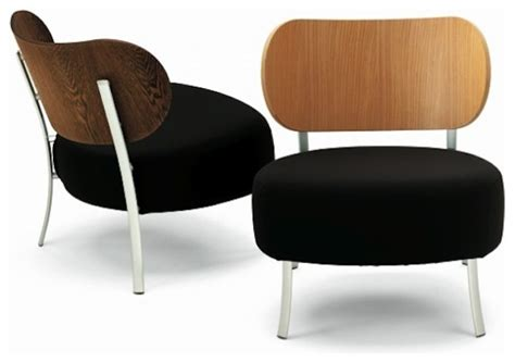 Modern Bistro Chairs Bistro Chair Contemporary Armchairs And Accent Chairs By Suite New York
