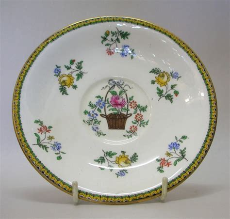 Aynsley Pattern Numbers | aynsley bone china gilt floral pattern dish aynsley