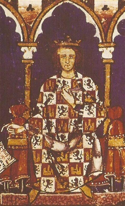 carlos v el sabio la familia caballero fernandez geneanet el lamento de kristina h 229 konsdatter the valkyrie s vigil