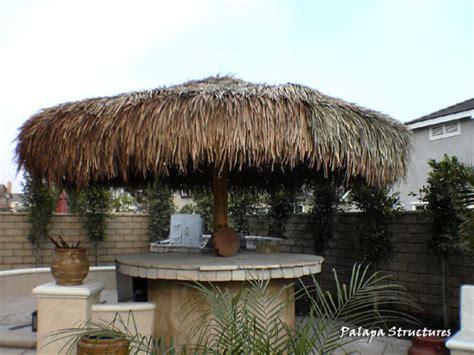 Palapa Structures Palapa Structures Palapa Photo Gallery