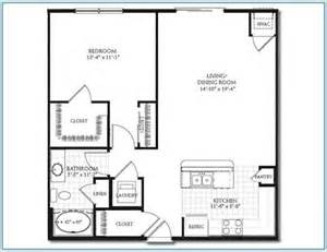 1 bedroom garage apartment floor plans floor plan 1 mn mobile apts jpg 480 215 370 house plans