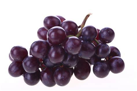 imagenes uvas moradas la uva nutritiva y saludable