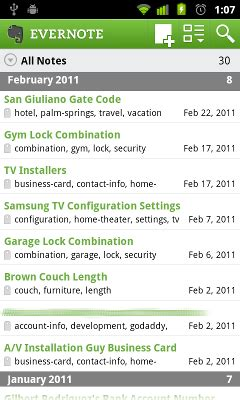 android layout separator separators in listview