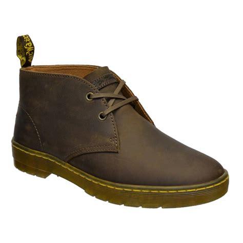 mens gaucho boots dr martens dr martens cabrillo gaucho z101