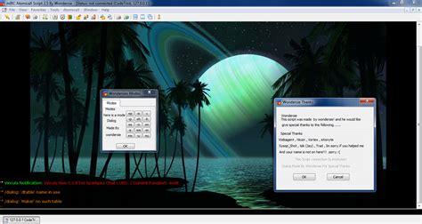 irc section 761 tg007 net file atomica x script spcn 2 5 wt