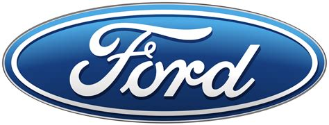 file ford motor company logo svg wikimedia commons