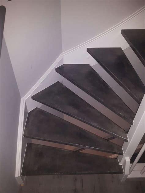 trap verven waterbasis 25 beste idee 235 n over verf trap op pinterest