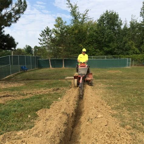 commercial landscaping services commercial landscaping services turfscape