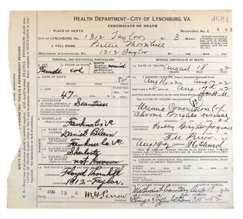 Virginia Divorce Court Records City Cemetery Virginia Vital Records Now Available