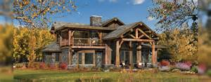 free log home floor plans log home floor plans log best free home design idea