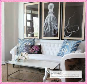 adore home decor subtle black accents work to tie this stylish paris apartment together modern parisian home