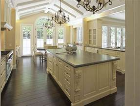 french country kitchens ideas 17 best ideas about modern french country on pinterest