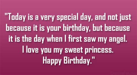 Today Is My Birthday Quotes Today Is My Birthday Quotes Quotesgram